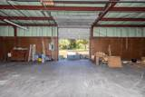 11548 New Kings Rd - Photo 11