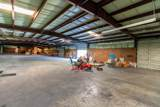 11548 New Kings Rd - Photo 12