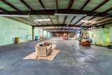 11548 New Kings Rd - Photo 13