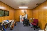 11548 New Kings Rd - Photo 14