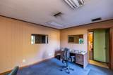 11548 New Kings Rd - Photo 15