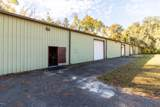 11548 New Kings Rd - Photo 16