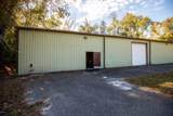 11548 New Kings Rd - Photo 17