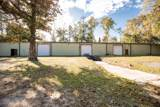 11548 New Kings Rd - Photo 18