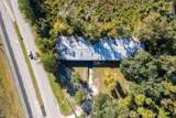 11548 New Kings Rd - Photo 2