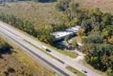 11548 New Kings Rd - Photo 4