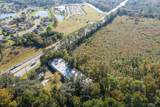 11548 New Kings Rd - Photo 6