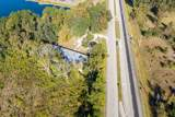 11548 New Kings Rd - Photo 8