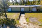 11548 New Kings Rd - Photo 9