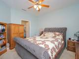 12301 Kernan Forest Blvd - Photo 10