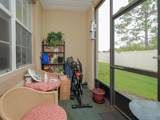 12301 Kernan Forest Blvd - Photo 17