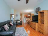 12301 Kernan Forest Blvd - Photo 9