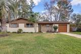 8513 Old Kings Rd - Photo 1
