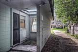 5375 Whitney St - Photo 50
