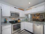 1524 Westwind Dr - Photo 11