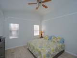 1524 Westwind Dr - Photo 14