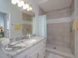 1524 Westwind Dr - Photo 16