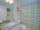 1524 Westwind Dr - Photo 20