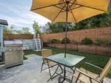 1524 Westwind Dr - Photo 23