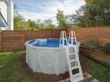 1524 Westwind Dr - Photo 25