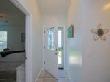 1524 Westwind Dr - Photo 3