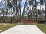 151508 Co Rd 108 - Photo 10