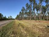 151508 Co Rd 108 - Photo 4
