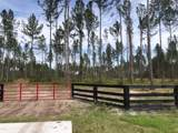 151572 Co Rd 108 - Photo 4