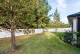 79674 Plummers Creek Dr - Photo 50
