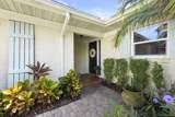 216 33RD Ave - Photo 1