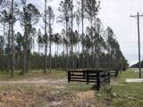 47206 Middle Rd - Photo 2