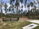 47206 Middle Rd - Photo 5