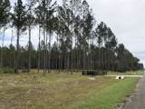 47206 Middle Rd - Photo 6