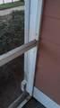 8550 Touchton Rd - Photo 11