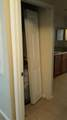 8550 Touchton Rd - Photo 5