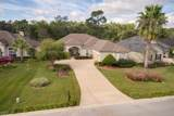 3508 Olympic Dr - Photo 1