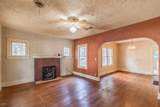 2570 Myra St - Photo 4