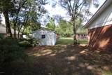 5525 Julington Creek Rd - Photo 18