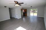 5525 Julington Creek Rd - Photo 3
