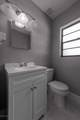 7051 King Arthur Rd - Photo 19