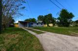 7051 King Arthur Rd - Photo 33