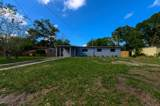 7051 King Arthur Rd - Photo 34