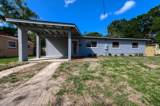 7051 King Arthur Rd - Photo 35
