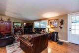 4000 Sherrys Way - Photo 4