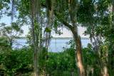 239 River Rd - Photo 23