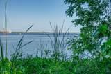 239 River Rd - Photo 24