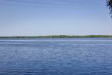 239 River Rd - Photo 25