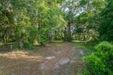 239 River Rd - Photo 3