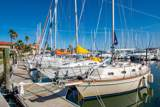 3325 Harbor Dr - Photo 2