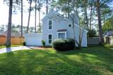 10646 Berghley Ct - Photo 1
